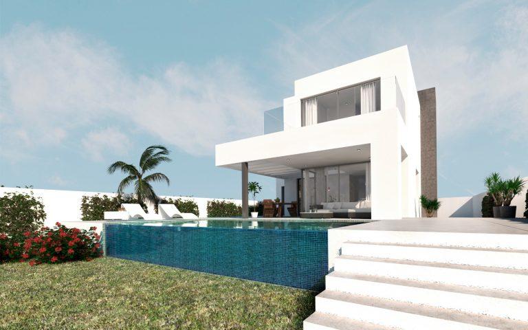 Villa Norah